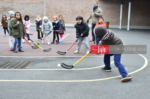 AG_2014_1201_RestitutionNAPBranlyHockey_ParentsEnfants_19.JPG