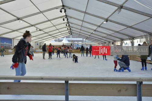 2018_02_17_DR_LilleNeige_Patinoire-2.JPG
