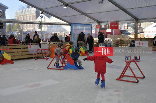 2018_02_17_DR_LilleNeige_PatinoirePetits-9.JPG