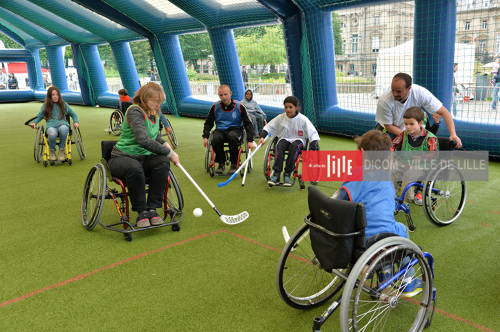 2015_05_16_DR_24HduSPORT_Republique_HockeyHandi_19.JPG